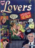 Lovers (1952) 38