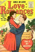 Love Romances (1949) 58