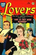 Lovers (1952) 44