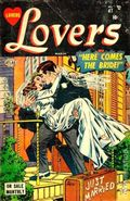 Lovers (1952) 47