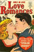 Love Romances (1949) 66