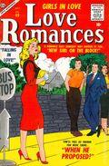 Love Romances (1949) 69