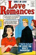 Love Romances (1949) 72