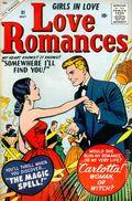 Love Romances (1949) 81
