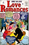 Love Romances (1949) 87
