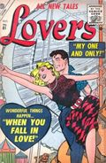 Lovers (1952) 81
