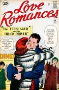 Love Romances (1949) 99