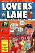 Lovers' Lane (1949) 2