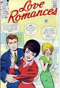 Love Romances (1949) 105