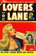 Lovers' Lane (1949) 5