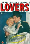 Lovers (1952) 24