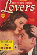 Lovers (1952) 27
