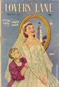 Lovers' Lane (1949) 11