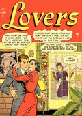Lovers (1952) 30