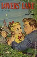 Lovers' Lane (1949) 14