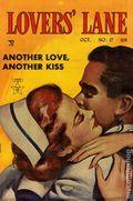 Lovers' Lane (1949) 17