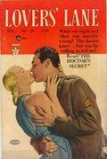Lovers' Lane (1949) 21