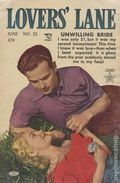Lovers' Lane (1949) 25