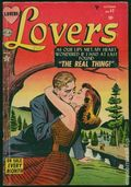 Lovers (1952) 42