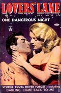 Lovers' Lane (1949) 26