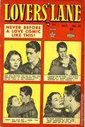 Lovers' Lane (1949) 29