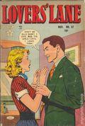 Lovers' Lane (1949) 37