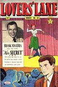 Lovers' Lane (1949) 39