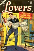 Lovers (1952) 55