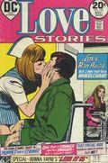 Love Stories (1972) 152