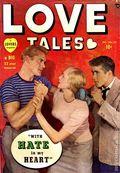 Love Tales (1949) 39