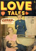 Love Tales (1949) 40