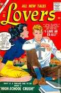 Lovers (1952) 86
