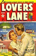 Lovers' Lane (1949) 3
