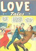 Love Tales (1949) 44