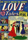 Love Tales (1949) 47