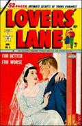 Lovers' Lane (1949) 6