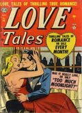 Love Tales (1949) 56