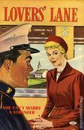 Lovers' Lane (1949) 9