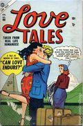Love Tales (1949) 60