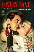 Lovers' Lane (1949) 15