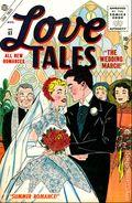 Love Tales (1949) 63