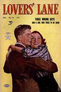 Lovers' Lane (1949) 19