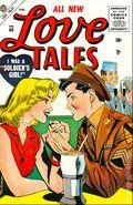 Love Tales (1949) 66