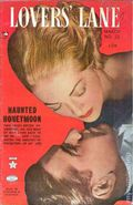 Lovers' Lane (1949) 22