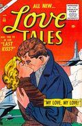 Love Tales (1949) 69
