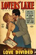 Lovers' Lane (1949) 30