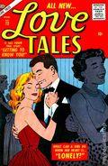 Love Tales (1949) 72