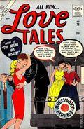 Love Tales (1949) 75