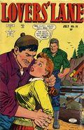 Lovers' Lane (1949) 35