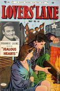Lovers' Lane (1949) 40